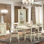 Camelgroup itališki klasikiniai baldai Treviso day Ash (2)