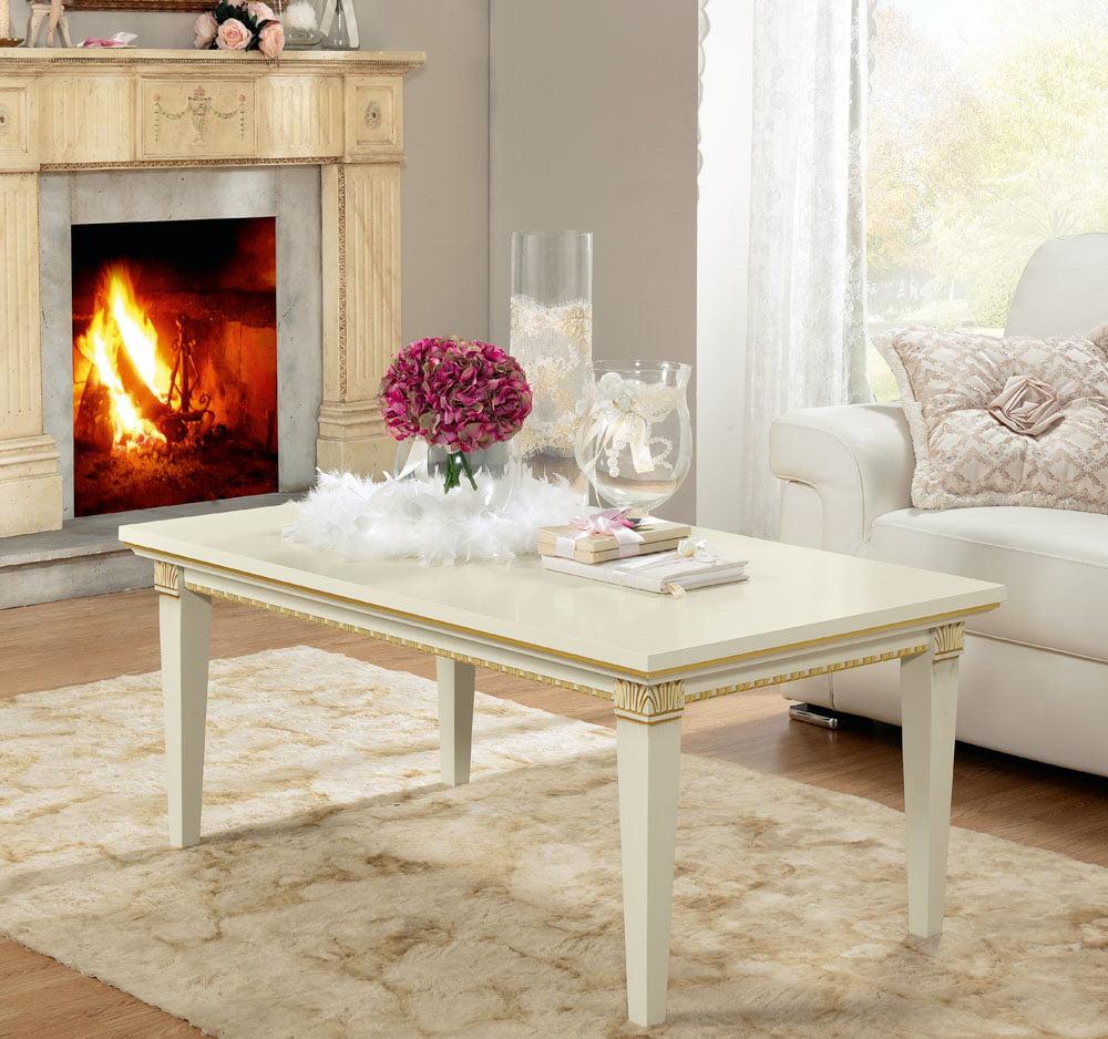 Camelgroup itališki klasikiniai baldai Treviso day Ash (22)