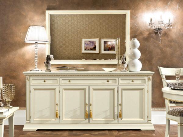 Camelgroup itališki klasikiniai baldai Treviso day Ash (4)