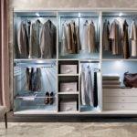 Camelgroup itališki miegamojo baldai Maia Platinum (29)