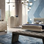 Camelgroup itališki miegamojo baldai Maia Sabbia (6)