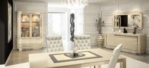 Camelgroup itališki svetainės baldai La Star Day (2)