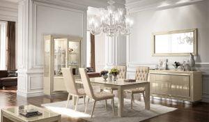 Camelgroup itališki svetainės baldai La Star Day (8)