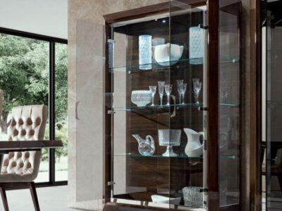 Camelgroup itališki svetainės ir valgomojo baldai Elite Day Noce (5)