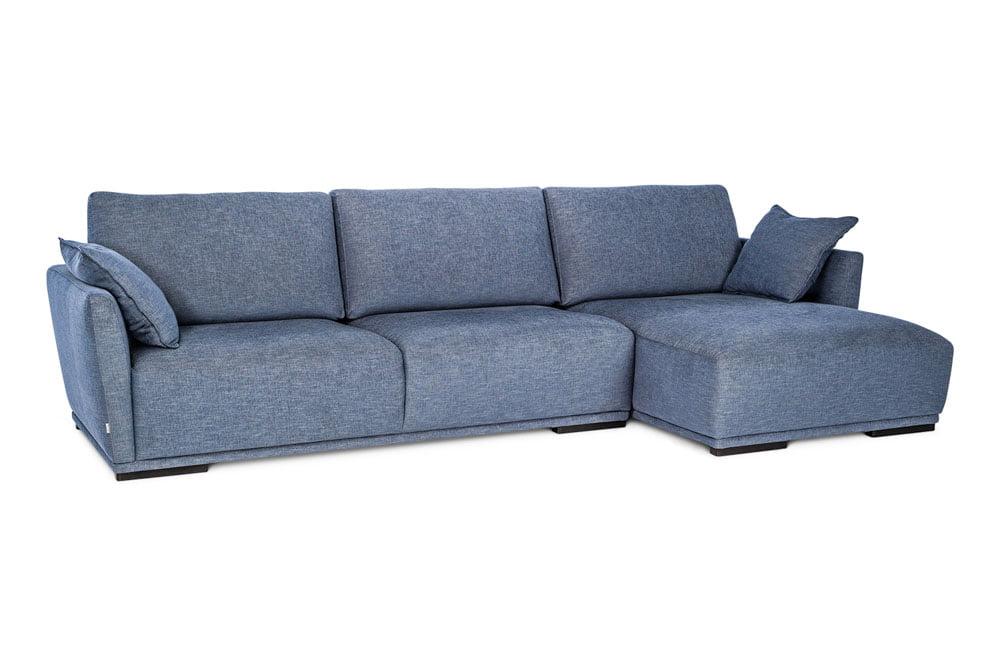 Carisma kampine sofa Bellus