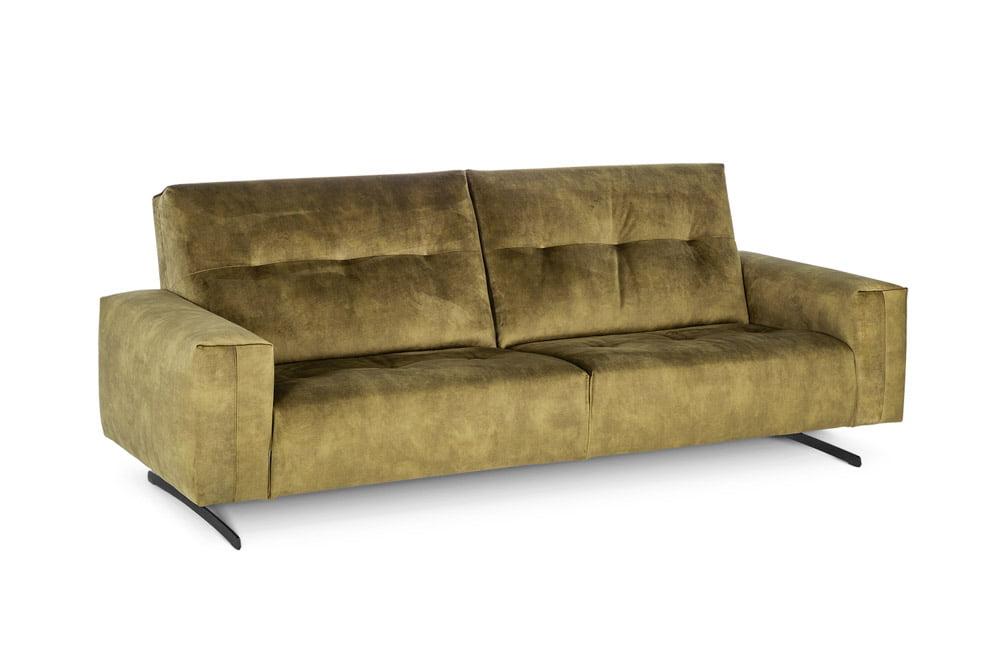 Charles modernus baldai sofa