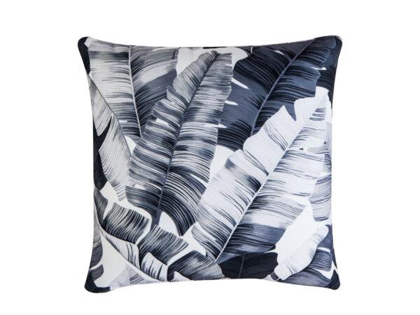 Dekoratyvine pagalve Black and White (4)