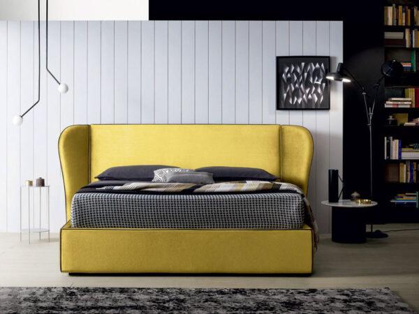 Felis meigamojo baldai lova paris (13)