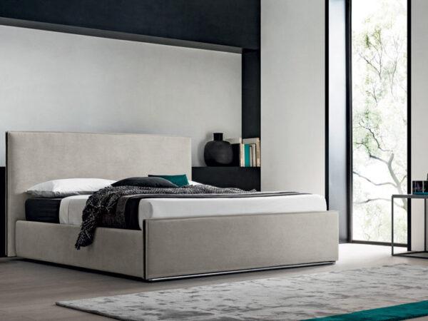 Felis miegamojo baldai lova Murphy (9)