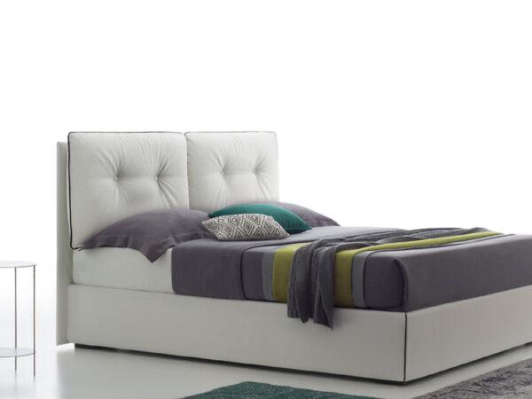Felis miegamojo baldai lova scotty compact (13)