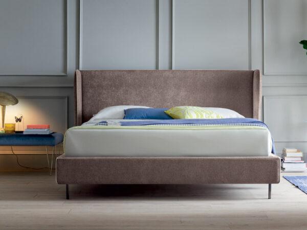 Felis miegamojo baldai spencer lova (2)