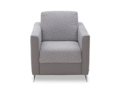 Fuga fotelis kler baldai (1)