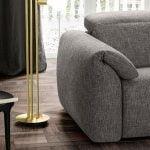 GLOVE minksti baldai sofa (11)