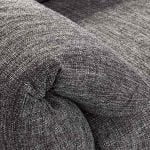 GLOVE minksti baldai sofa (12)