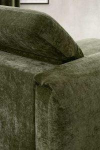 GLOVE minksti baldai kampine sofa (21)