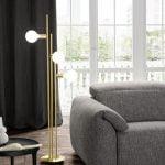 GLOVE minksti baldai sofa (9)