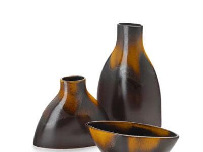 Interjero dekoracijos vazos (10)