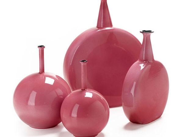 Interjero dekoracijos vazos (19)
