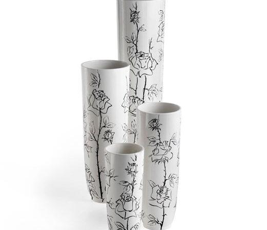 Interjero dekoracijos vazos (23)