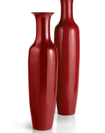 Interjero dekoracijos vazos (24)