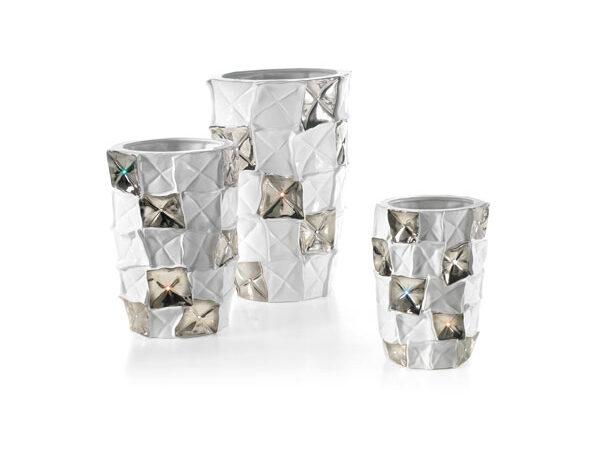 Interjero dekoracijos vazos (33)
