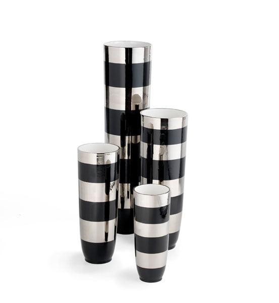 Interjero dekoracijos vazos (47)