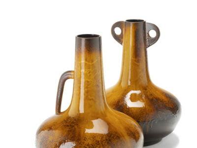 Interjero dekoracijos vazos (48)