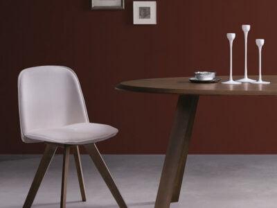 Italiski baldai Natisa valgomojo kede MOLLY (1)