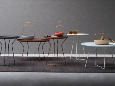 Italiski baldai kavos ir zurnalinis staliukas Tuft (5)