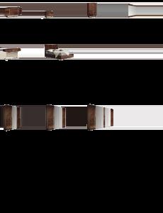 Italiski miegamojo baldai Bellagio (1)