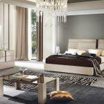 Italiski miegamojo baldai Teodora (7)
