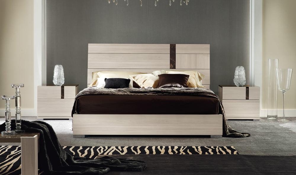 Italiski miegamojo baldai Teodora (9)
