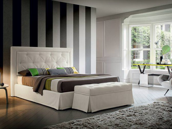 Italiski miegamojo baldai lova adrian (10)