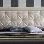 Italiski miegamojo baldai lova adrian (14)