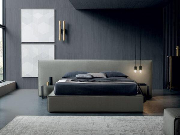 Italiski miegamojo baldai lova bowie (15)