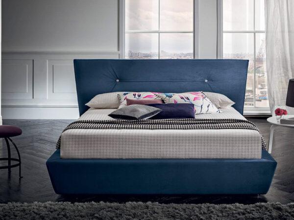 Italiski miegamojo baldai lova chris (18)