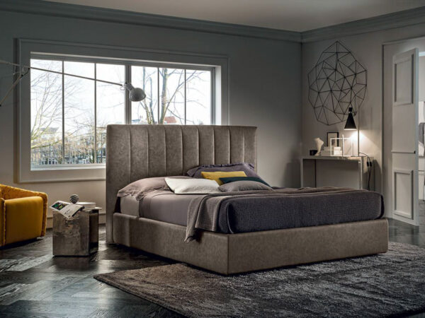 Italiski miegamojo baldai lova clyde (5)