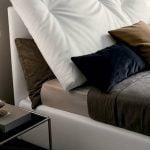 Italiski miegamojo baldai lova edgar (2)