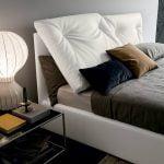 Italiski miegamojo baldai lova edgar (3)
