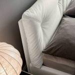 Italiski miegamojo baldai lova edgar (9)