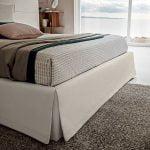 Italiski miegamojo baldai lova emily (6)