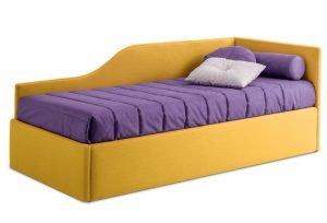Italiski miegamojo baldai lova erik (6)