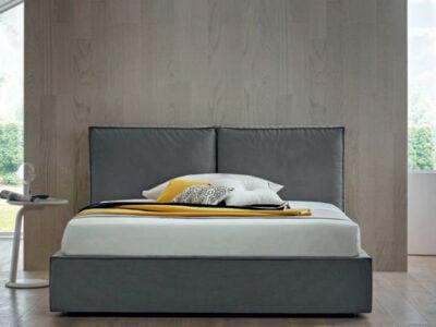 Italiski miegamojo baldai lova george