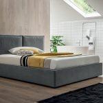 Italiski miegamojo baldai lova george (2)