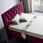 Italiski miegamojo baldai lova hamilton (2)