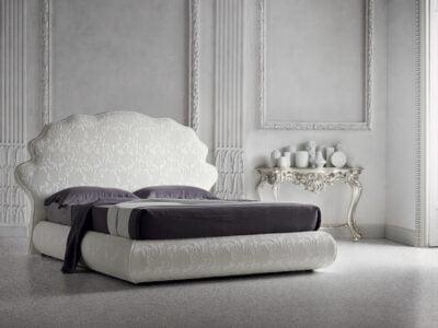 Italiski miegamojo baldai lova jason (9)