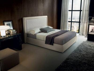Italiski miegamojo baldai lova jerry (7)