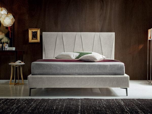 Italiski miegamojo baldai lova julius (4)