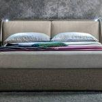 Italiski miegamojo baldai lova kevin (16)