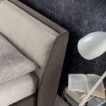 Italiski miegamojo baldai lova kevin (2)